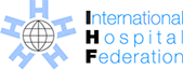 International Hospital Federation tag