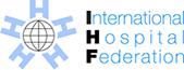 International Hospital Federation tag