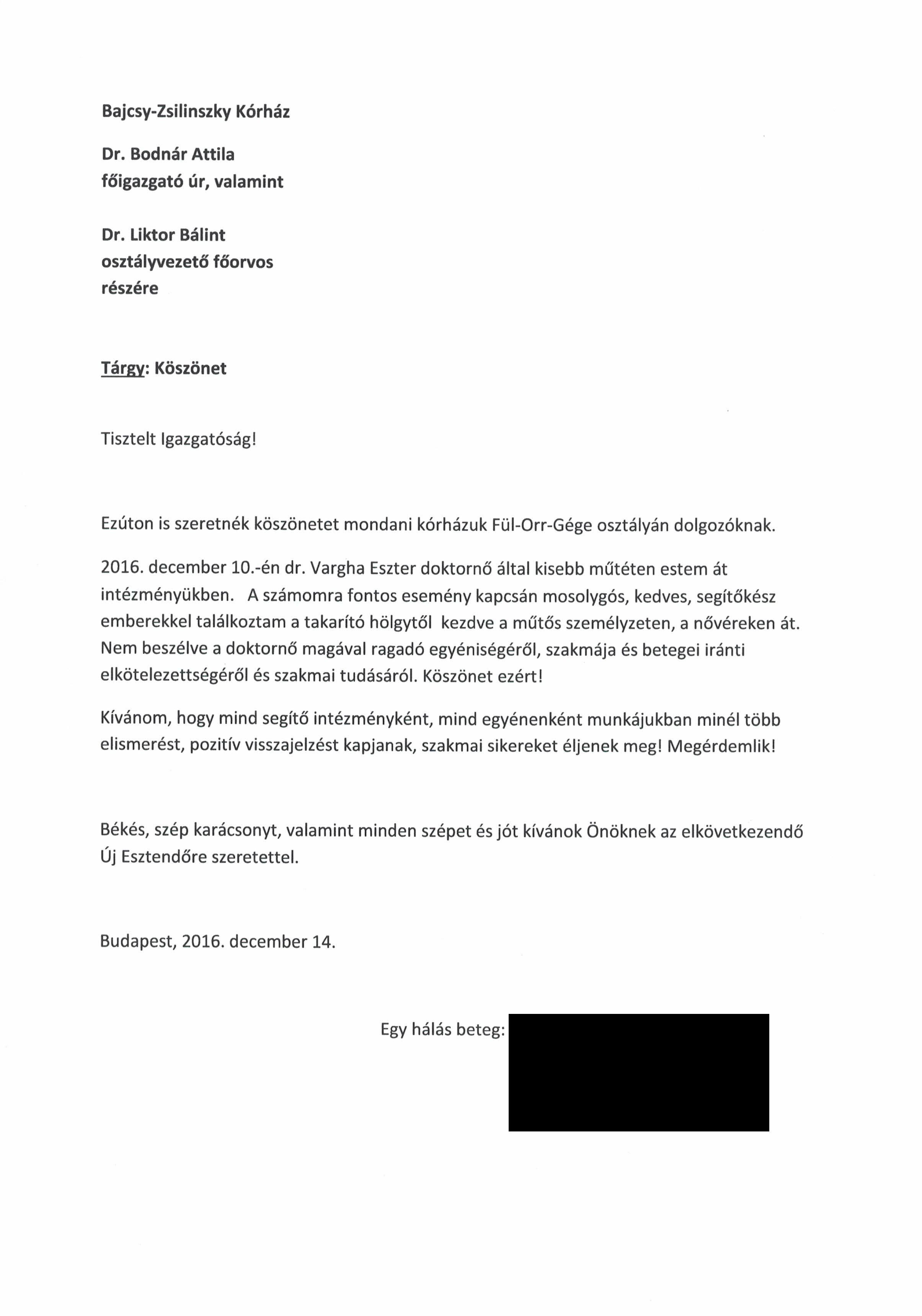 nevtelen-melleklet-00037
